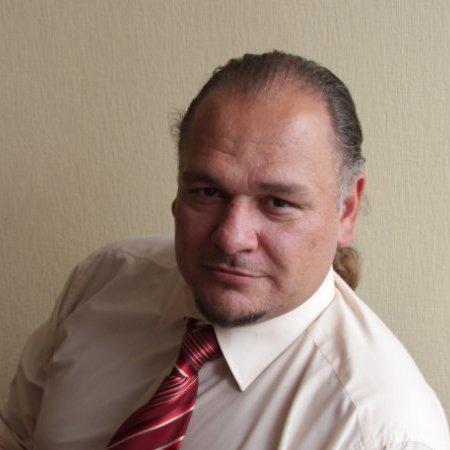 Andriy Dashkiev