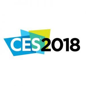 CES-2018-Logo