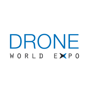 Drone+World+Expo