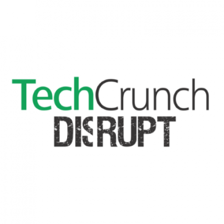 techcrunch_disrupt.png.scaled500