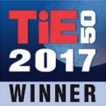 tie50-2017-winner